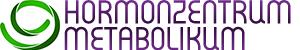 Hormonzentrum & Metabolikum | Amberg · Lappersdorf · Deggendorf · Regensburg